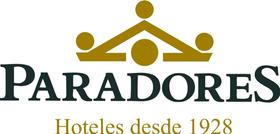 Logo Paradores Nacionales