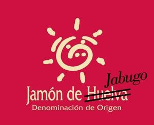 Cambio en el logo del Jamón de Jabugo