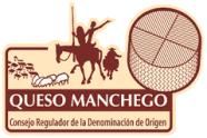 Denominación de Origen Protegida Queso Manchego (Castilla La Mancha)