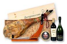 Lote Rioja (ref. 11P05)